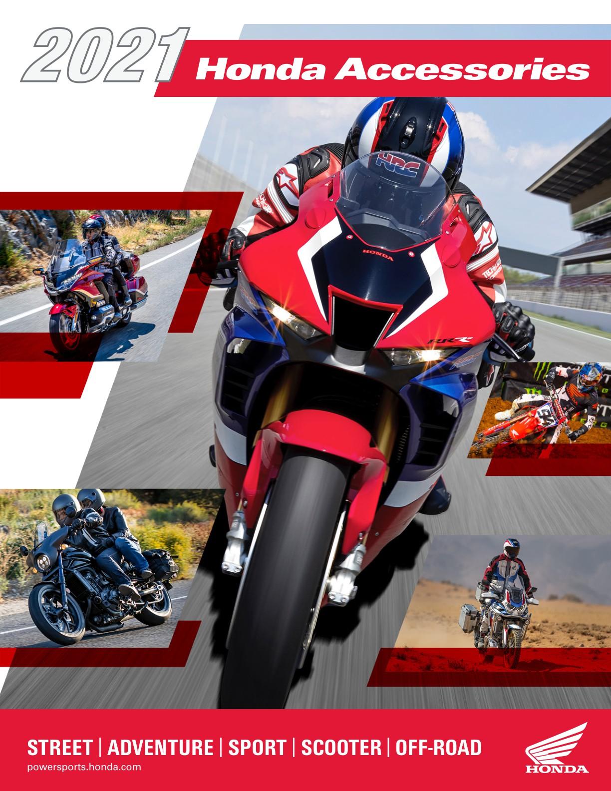 powersports-honda.dcatalog.com